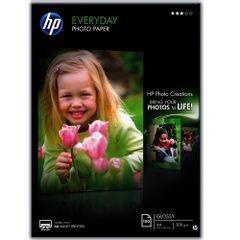 Hartie-foto-HP-Semi-Glossy-A4-200-gmp