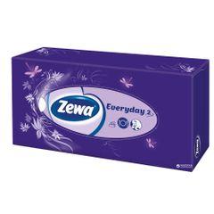 Servetele-Zewa-2-straturi-100-bucatiset