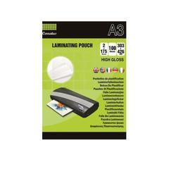 Folie-laminat-Cerratus-A3-175-microni-100-bucatitop