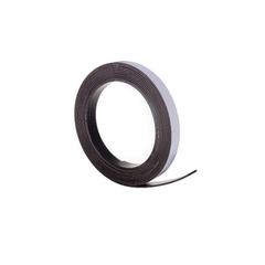 Banda-adeziva-magnetica-20-mm-x-30-m-x-0.7-mm