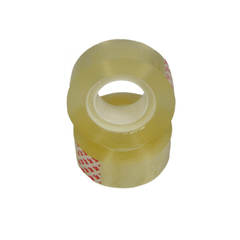 Banda-adeziva-18-mm-x-33-m-transparent
