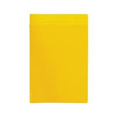 Buzunar-vertical-A4-Tarifold-pentru-identificare-galben-10-bucatiset
