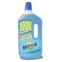 Detergent-pardoseala-si-suprafete-ceramice-Hillox-1-l