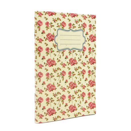 Carnetel-Make-Notes-Vintage-32-file-dictando-roz