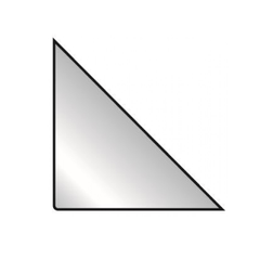 Buzunar-autoadezive-3L-triunghi-75-x-75-mm-12-bucatiset
