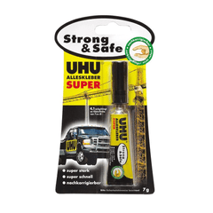 Adeziv-universal-Uhu-Super-Strong-Safe--7-g-transparent