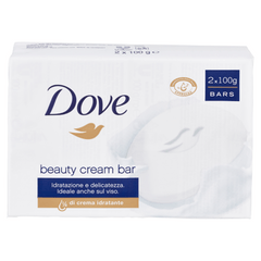 Sapun-Dove-Beauty-cream-100-g