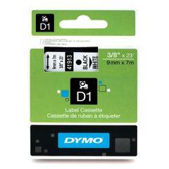 Banda-Dymo-D1-9-mm-x-7-m-negrualb