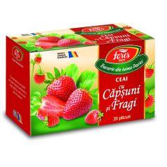 Ceai-Fares-Capsuni-si-Fragi-20-plicuricutie