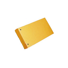 Set-separatoare-C7-100-bucati-galben-inchis