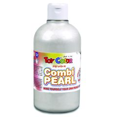 Tempera-Toy-Color-Combipearl-500-ml