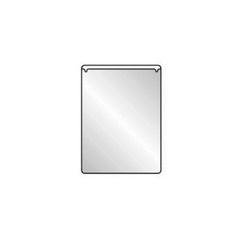 Buzunar-autoadezive-3L-Office-A6-deschidere-pe-latura-mica-5-bucatiset