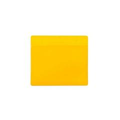 Buzunar-orizontal-A5-Tarifold-pentru-identificare--galben-10-bucatiset