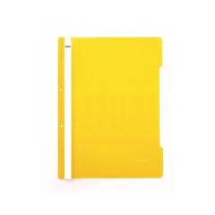 Dosar-de-plastic-Noki-cu-sina-si-perforatii-galben
