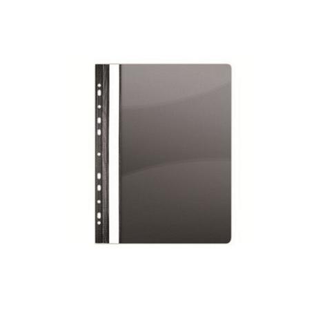 Dosar-de-plastic-cu-sina-si-multiperforatii-negru