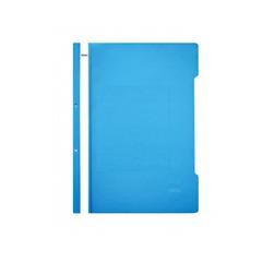 Dosar-de-plastic-Noki-cu-sina-si-perforatii-albastru1