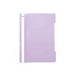 Dosar-de-plastic-Noki-cu-sina-si-perforatii-violet
