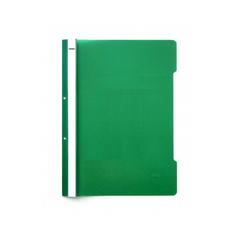 Dosar-de-plastic-Noki-cu-sina-si-perforatii-verde
