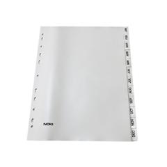 Index-plastic-Noki-ianuarie-decembrie
