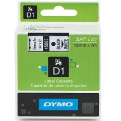 Banda-Dymo-D1-19-mm-x-7-m-negrualb