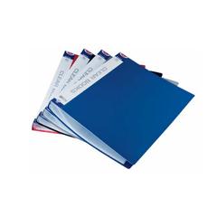 Mapa-de-prezentare-Noki-A3-20-folii-albastra