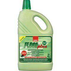 Detergent-pentru-pardoseli-Sano-Floor-Plus-2-l