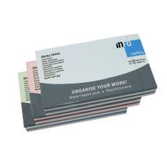 Notite-adezive-Info-Notes-75mm-x-125mm-100-file1