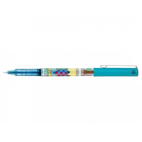 PBX-V5-BL-MK---bleu