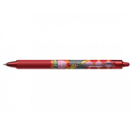 PBLRT-FR7R-MK---rosu