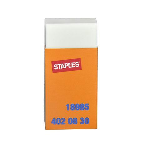 STP4020830