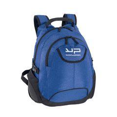 Rucsac Bodypack Icone, albastru