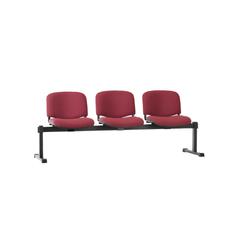 Bancheta-ISO-3-locuri-sezut-si-spatar-tapitate-cu-stofa
