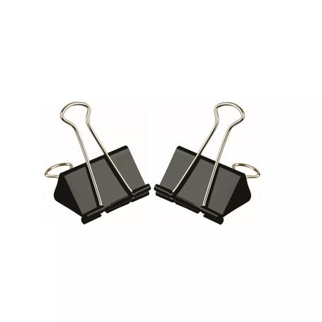 Clipsuri-metalice-32-mm-negru-12-bucaticutie