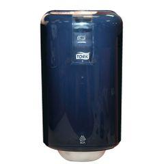 Dispenser-prosop-Tork-Mini--558000