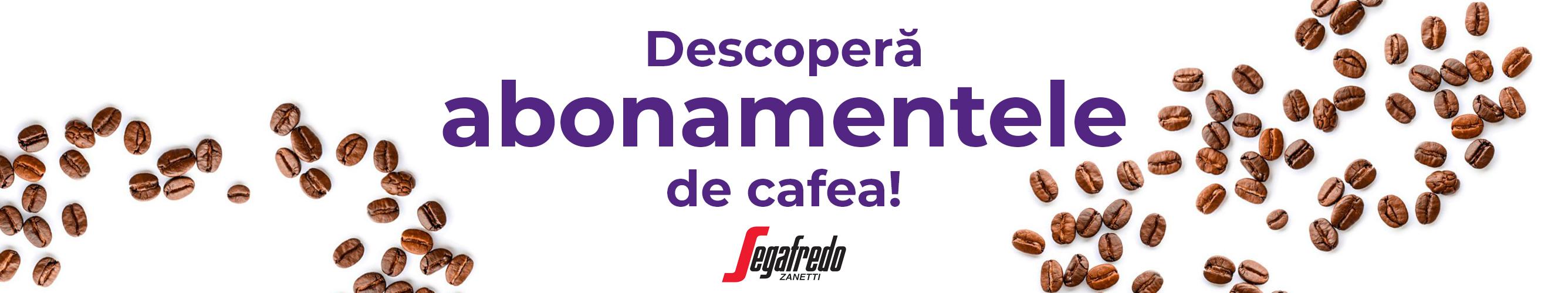 banner-segafredo-1