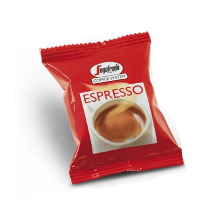 poza-cafea-1
