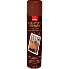 Spray-pentru-curatat-mobila-Sano-300-ml