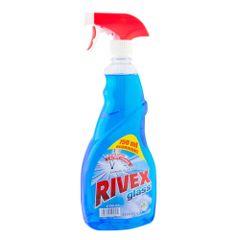 Detergent-pentru-geamuri-Rivex-cu-pulverizator-750-ml