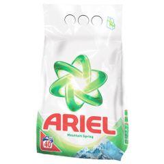 Detergent-automat-Ariel-4-kg