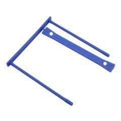 Alonja-arhivare-de-mare-capacitate-plastic-albastru-100-bucatiset