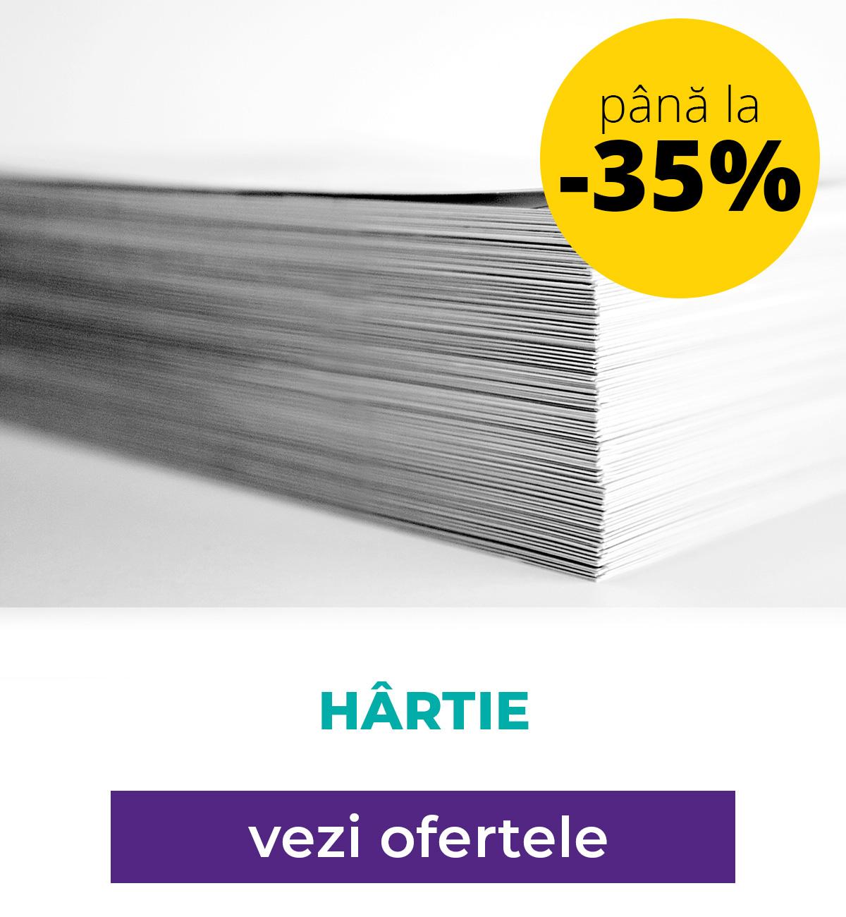 Hartie