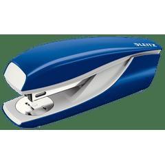 5502-albastru