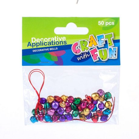 Aplicatii-decorative-Starpack-clopotei