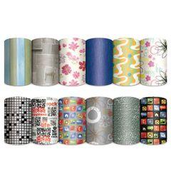 Hartie-pentru-ambalat-200-x-70-cm-Colors