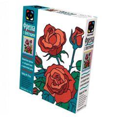 Set-de-creatie-Fantazer-trandafiri