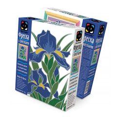 Set-de-creatie-Fantazer-iris