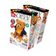 Set-plus-Fantazer-Teddy-Bear