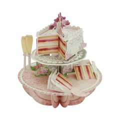 PS045-Pirouette-New-Wedding-Cake_hr