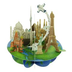 PS042-Pirouette-Travel-The-World-High-angle-Secondary