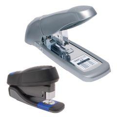 Pachet-capsator-metalic-heavy-duty-Rapesco-AV-59-115-coli-gri-plus-Capsator-plastic-Rapesco-X5-20-coli-gri
